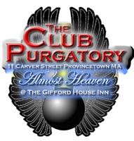 Club Purgatory