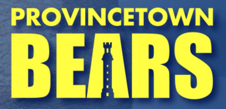 Provincetown Bears