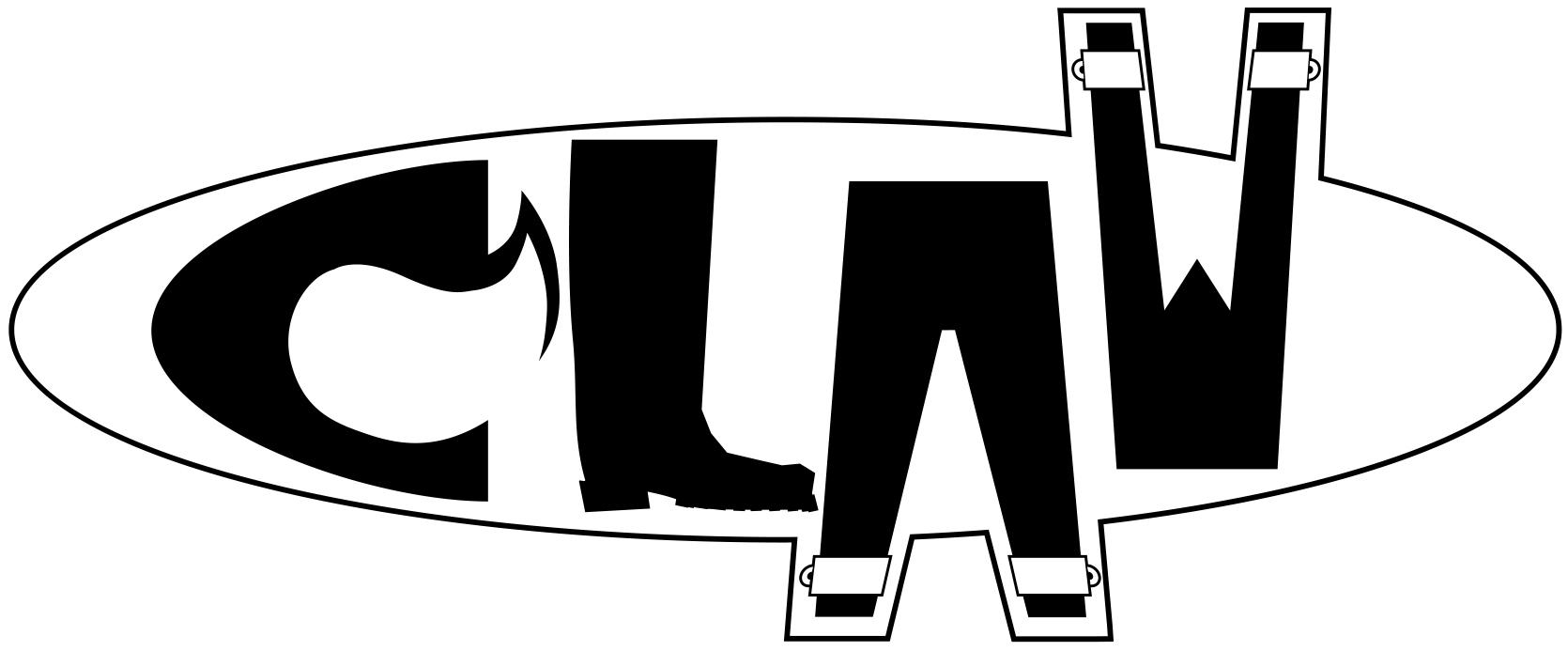 CLAW-MASTER-LOGO